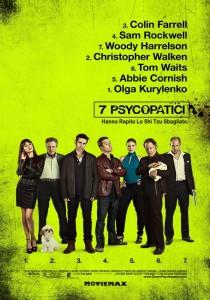 7-psicopatici-cover-locandina