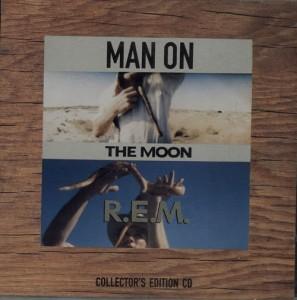 REM-Man-On-The-Moon-10947