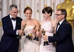 cin-cin-con-oscar_scaledownonly_638x458