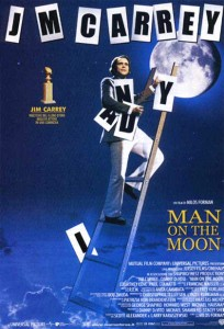 locandina-man-on-the-moon