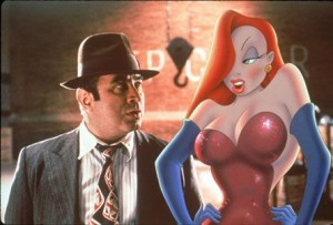 chi-ha-incastrato-roger-rabbit-foto-dal-film