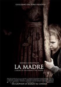 locandina-la-madre