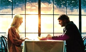upside-down-jim-sturgess-kirsten-dunst-foto-dal-film-5