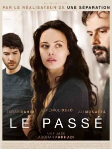 Le-Passe-