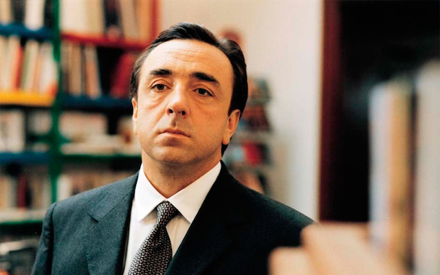 Silvio Orlandi