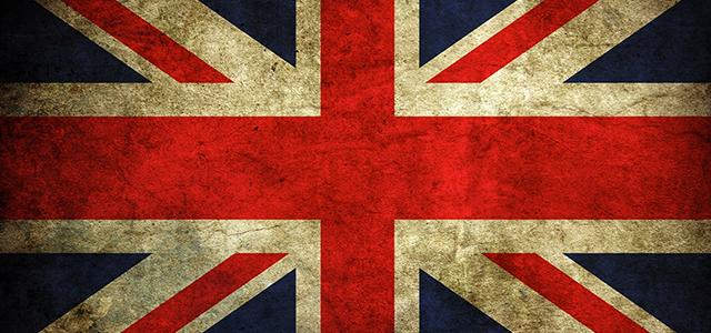 conoscere l'Inghilterra
