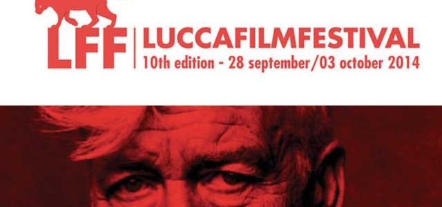 david lynch conferenza stampa