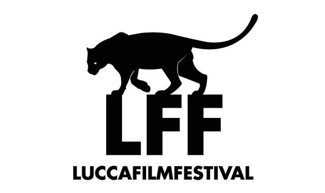 giudizio sul Lucca Film Festival